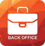 Hem Back Office APP